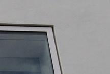 Arch: windows & doors