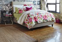 Home and decor / House decorations, furniture,