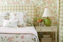 beds / bed, beds, yatak