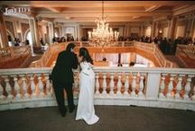 Venues we Love / Great venues in the DMV for weddings that we love to photograph