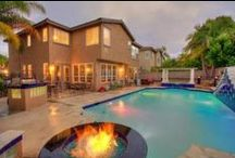 Carlsbad Properties / View some of our beautiful Carlsbad properties