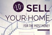 Sell My House!