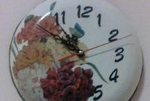 orologi - pezzi unici