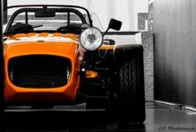 JDiMages Car Photography / Automotive photos taken by yours truelly