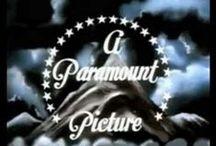Paramount Studios History and Tour / The Paramount Studios  tour.