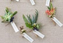 B O H E M I A N / bohemian weddings, event design, tablescapes, bohemian table settings and style