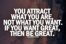 So true / Wiseman said...