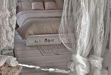 Home&decor / Tahtoo kotiin..!