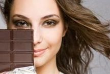 Food: Chocolate