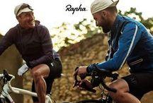 Sexy Radboys ♥ Boys on bikes