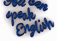 Language: English