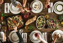 Food: Tips cocina /Cooking tips