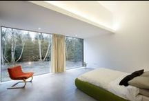 House: Arquitectura