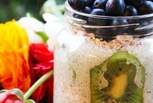 Food: Linaza recetas