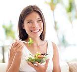 Food: Estado de ánimo