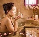 Belleza: Baños°