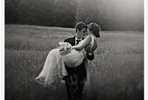family/wedding photography / by Celeste G.