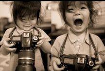 pictures etc. / by Rachel S