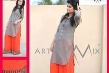 My Wardrobe Style / Ideas for my wardrobe....curated as per my taste / by Amruta :-)