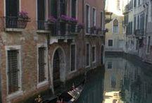 travel: Italia / tutti i luoghi voglio a andare in Italia<3