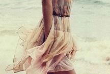 Love to Wear That!  / by Allyssa Mattson