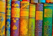 Book Club / by Rachel S