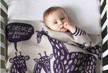 Baby Stuff!! / by Katelyn Bridget