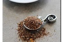 Spice delights