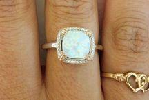 Jewelry / by Ashton Burroughs