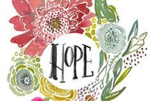 ~ Art, Reading, Self help, spiritual, Invitations, printables / All kinds of reading,Beautiful Art, writing, Spiritual and Encouragement, Invitations. / by Deanna Elle