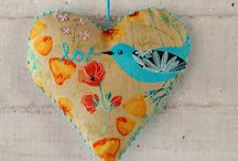 Shop Craft ideas / Inspiration for saleable projects / by Becky Moran