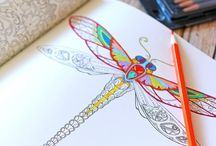 Coloring Pages for Big Kids / Coloring pages for big kids - printable coloring pages for adults.