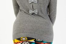Proudly Plus Size / Fashion and style for curvy plus size woman