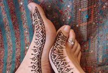 My Wedding Day / by Fashion Craz