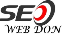 SEO WEB DON / SEO WEB DON provides affordable seo services.Search engine optimization (SEO) is the process of affecting the visibility of a website or a web page in a search engine Organic or Natural Results.Its easy to rank your site.