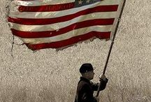 Every Day is Veterans Day / by Donna Mason