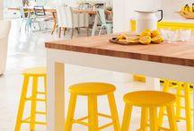 Home Decoration Ideas / Home Decoration Ideas publish ! Can you publish idea ? OK. ? P.M me.