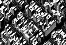 Architettura + planning