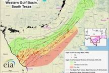 Eagle Ford Shale / The Eagle Ford Shale is one of the HOTTEST Shale Trends in the United States. Aschere Energy is currently drilling in the Heart of the Eagle Ford . Call today for More Info 214 751 7330