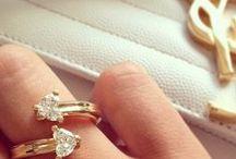 Jewellery - Instagram