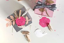 Packaging&Wrapping