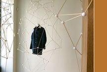 Escaparates Invierno / Inspiración e ideas para decorar escaparates durante la campaña de Invierno