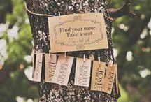 Wedding_Seat plan ideas