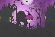 Halloween and Costumes / Halloween. Costumes. Halloween Home Decor.