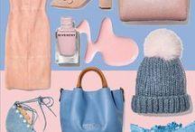 Looks 2016 / Todo sobre las últmas tendencias en moda