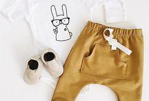 K i D s // clothing