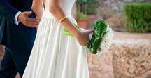 Weddings & Baptisms / Photos from studio Φ photoGRaphy