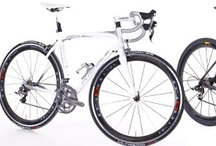 Bike Accessories / Parts and accessories for your special bike