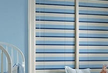 id shades boise blinds shutters window draperies custom coverings inspired budget