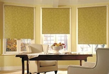 budget solar blinds blindspot spoilers shutters our shades season boise downtown clients installation